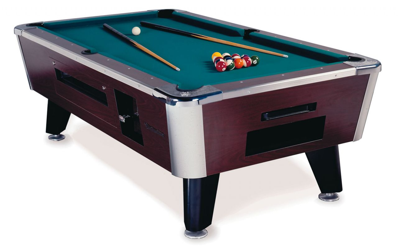 Used Pool Tables For Sale   Ashley Furniture Home Office Check More At  Http:/