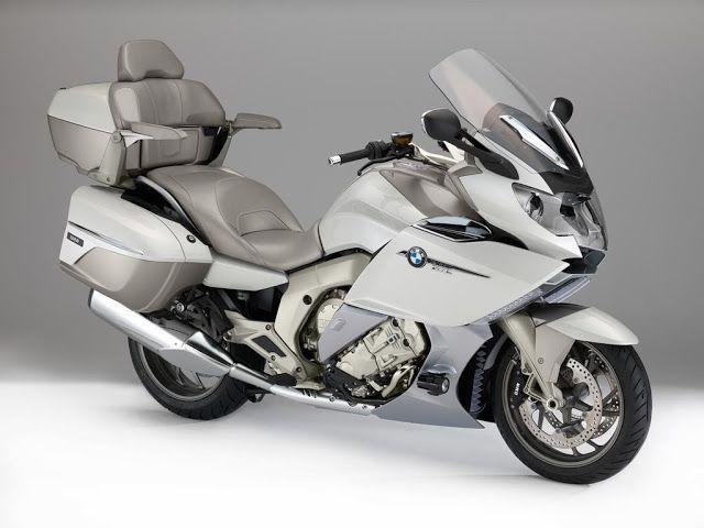 18 1600 Gtl Ideas Gtl Bmw Motorcycles Bmw Motorrad