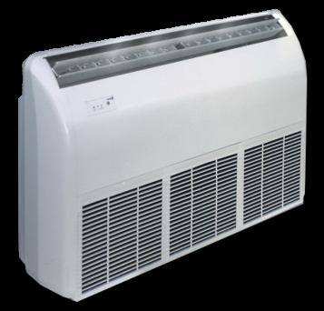 Solar Air Conditioner Solar air conditioner, Air