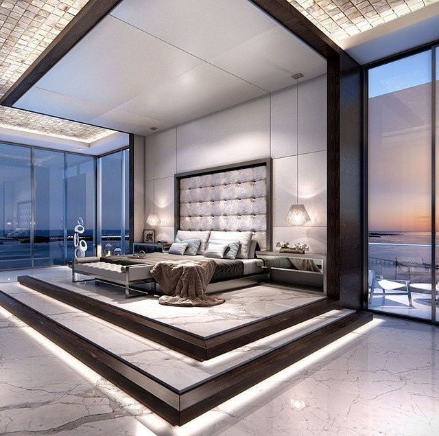Pin By Martin De Ribeaux On Future Home In 2019
