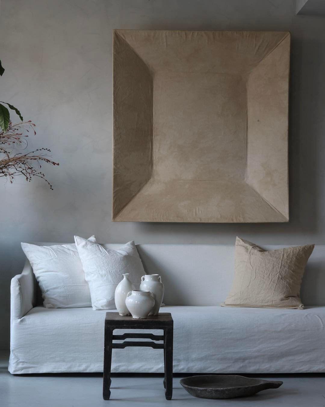 Wohndesign innenraum pin von manfred butz auf wohndesign  pinterest  wohnideen
