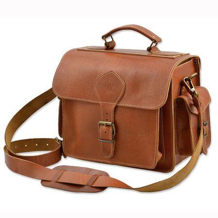 Cool Camera Bag Www Handbag