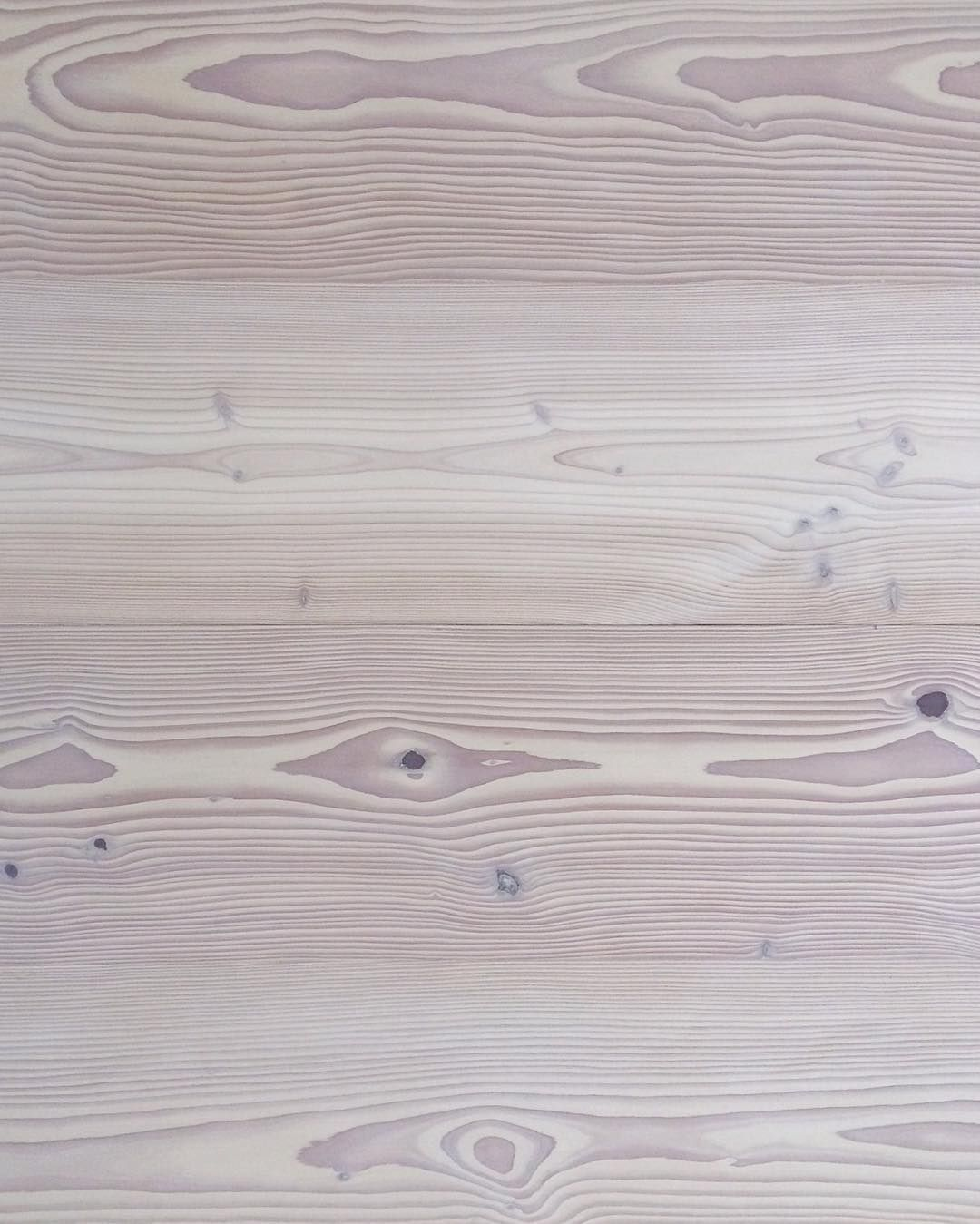 Douglas Fir Lye Treated Brushed White Oil Floorboards Natural Wood Floors By Mafi Made In Austria Douglas Fir Flooring Flooring Douglas Fir