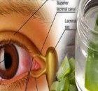 eyesightimprove