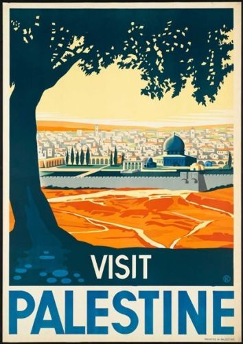 Wall Decor VINTAGE RETRO TRAVEL /& RAILWAYS Posters Old Style Home Art Print