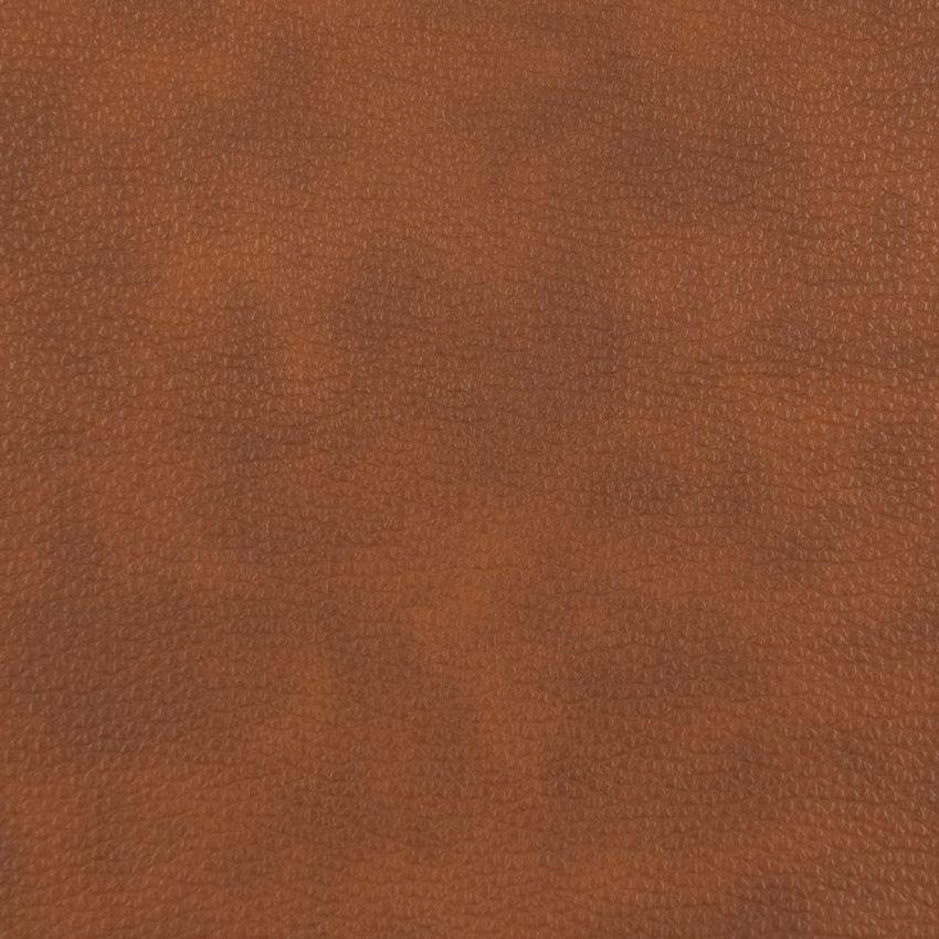 Acorn Beige Plain Polyurethane Upholstery Fabric Stain Resistant Upholstery Fabric Vinyl
