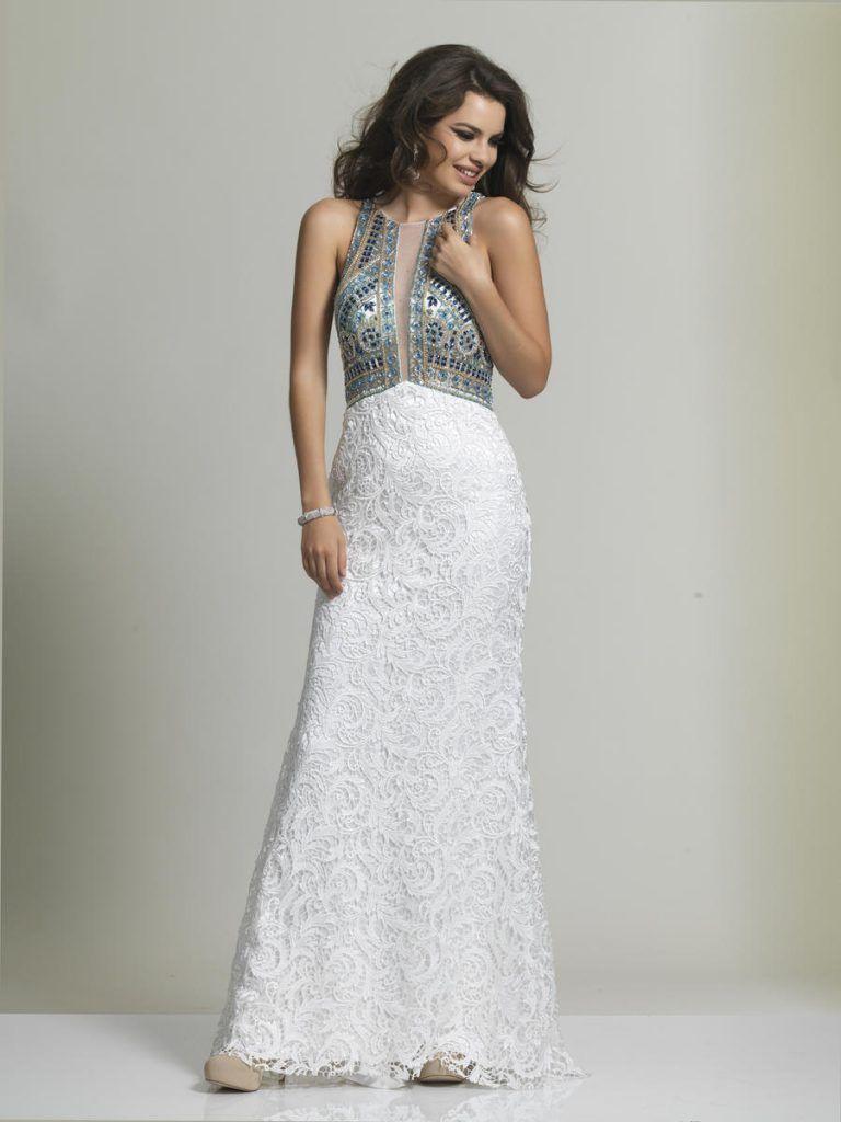 Lace gown lace evening gown fashion evening dresses pinterest