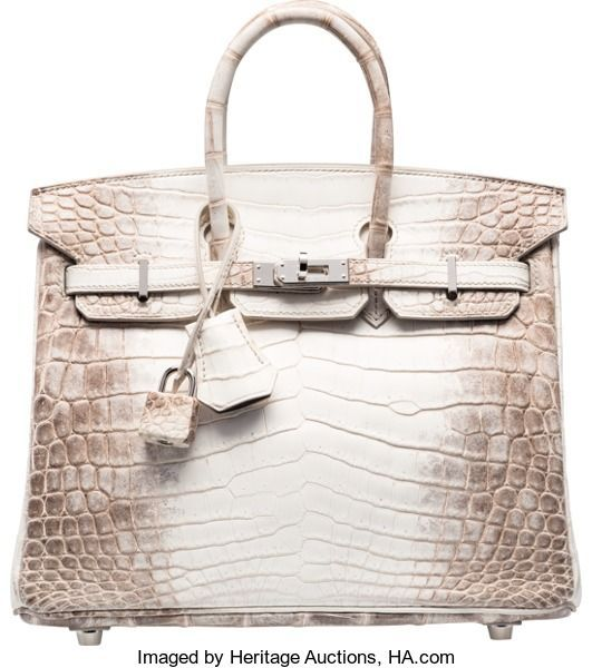 31471a59feee Luxury Accessories Bags