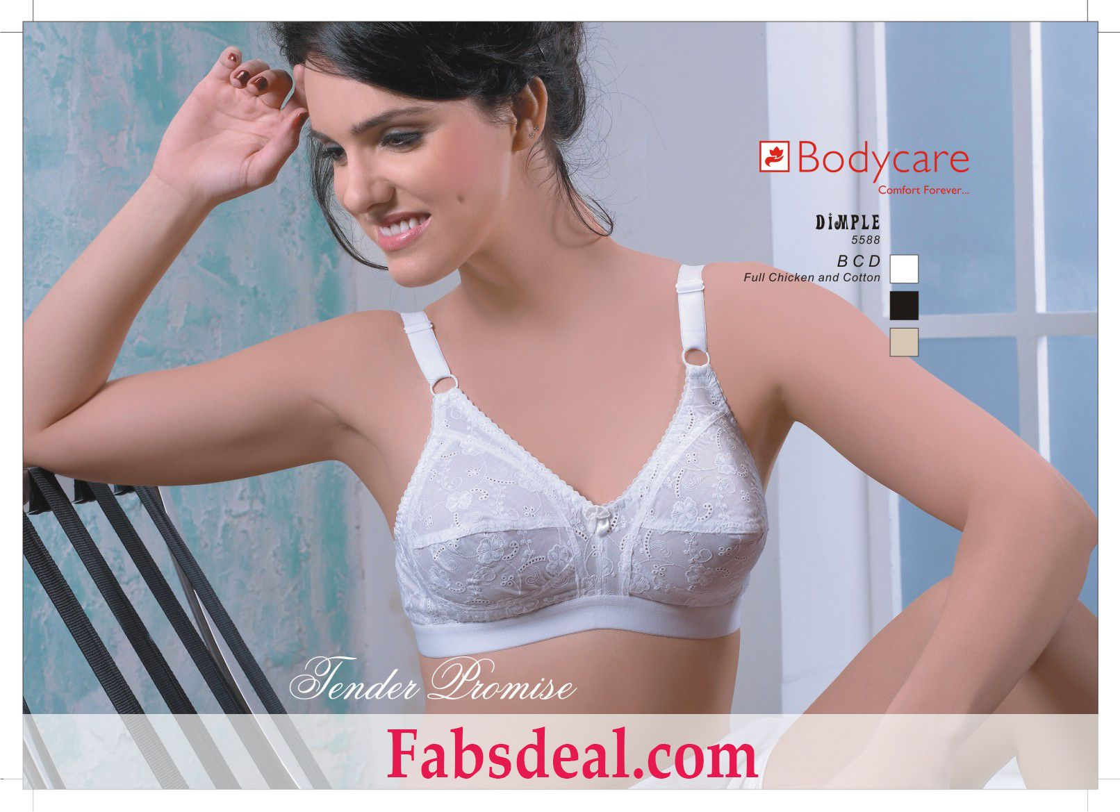 a0b6b99bc24 Designed for comfortable support and ease