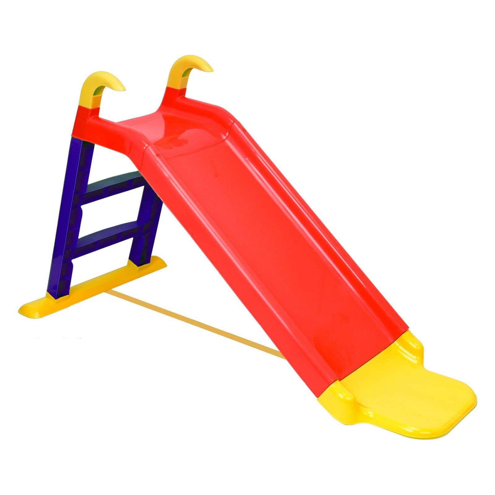 Starplay Children Outdoor Slide