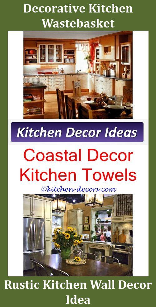 How To Decorate My Kitchen | Pinterest | Kitchen Decor, Kitchen Cabinet  Layout And Kitchen Cabinets Online