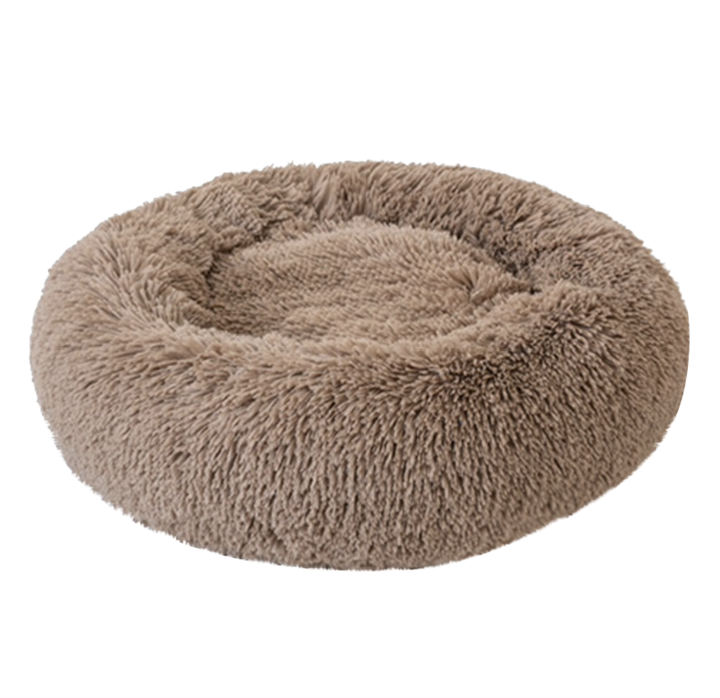 Eight Dream Cloud Bed Plush Pet Bed Soft Dog Beds Cat Bed