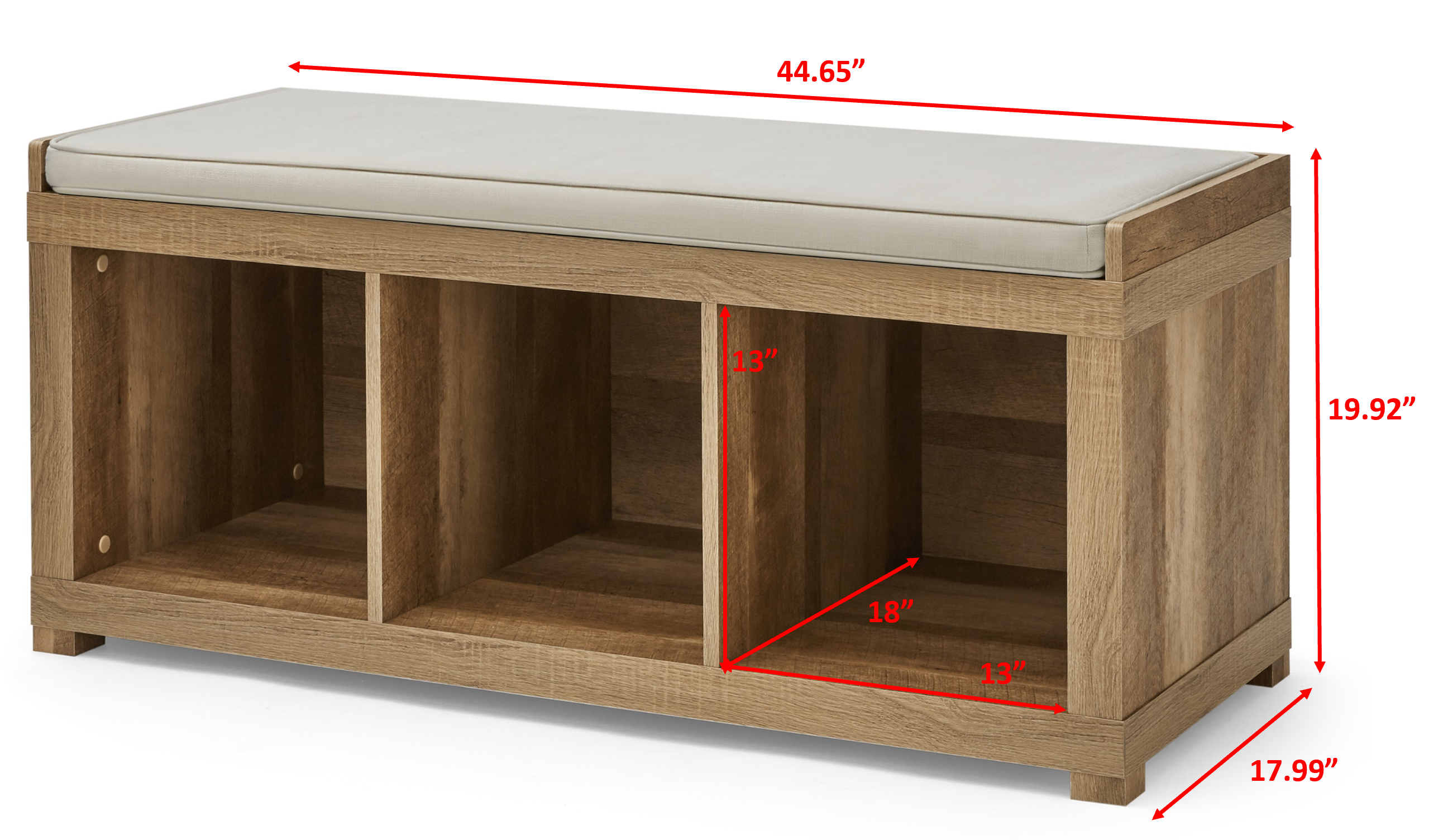 35186544c4dd2012d8bea144cb5b46b0 - Better Homes And Gardens Diy Bench Seat With Storage
