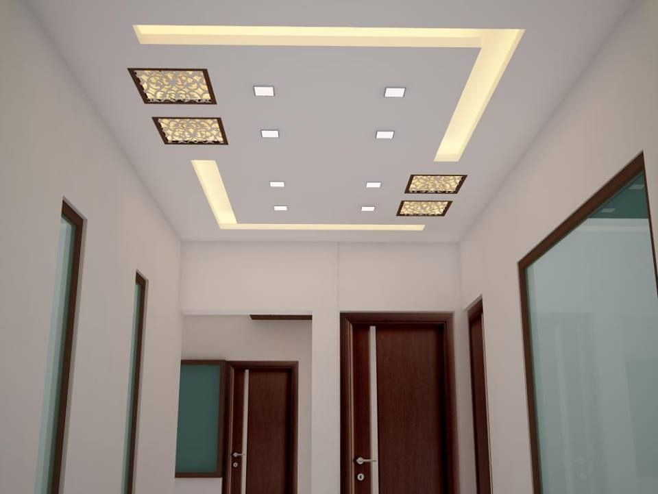 Related image ceiling pinterest false ceiling design ceiling design and ceiling Fall ceiling design for kitchen