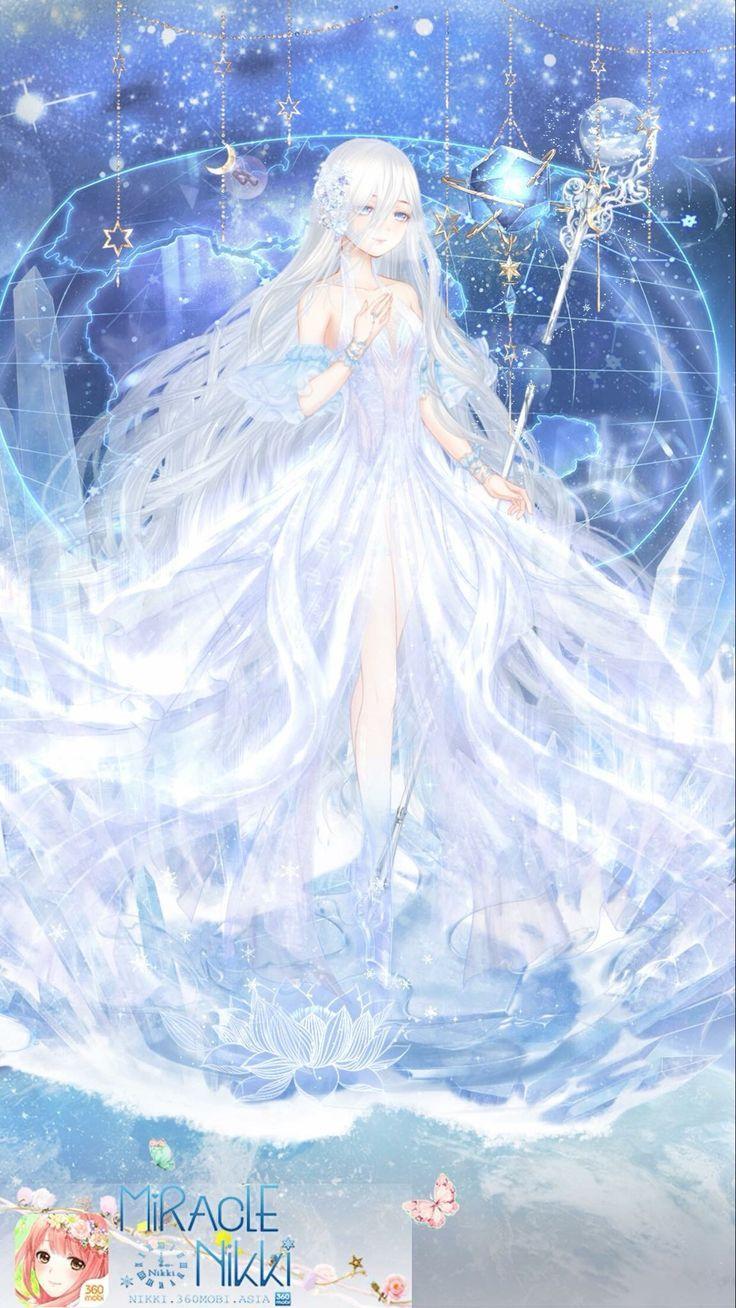Pin de Graciela en Anime en 2020 (con imágenes) Princesa