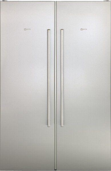 Neff KA8998I30 ab 1.495,00€   Preisvergleich bei idealo.de