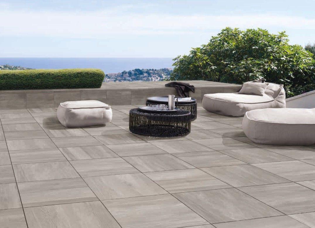 carrelage extrieur facile dentretien rsistant esthtique cest un excellent choix pour votre terrasse alle ou piscine - Carrelage Exterieur Pour Terrasse Piscine