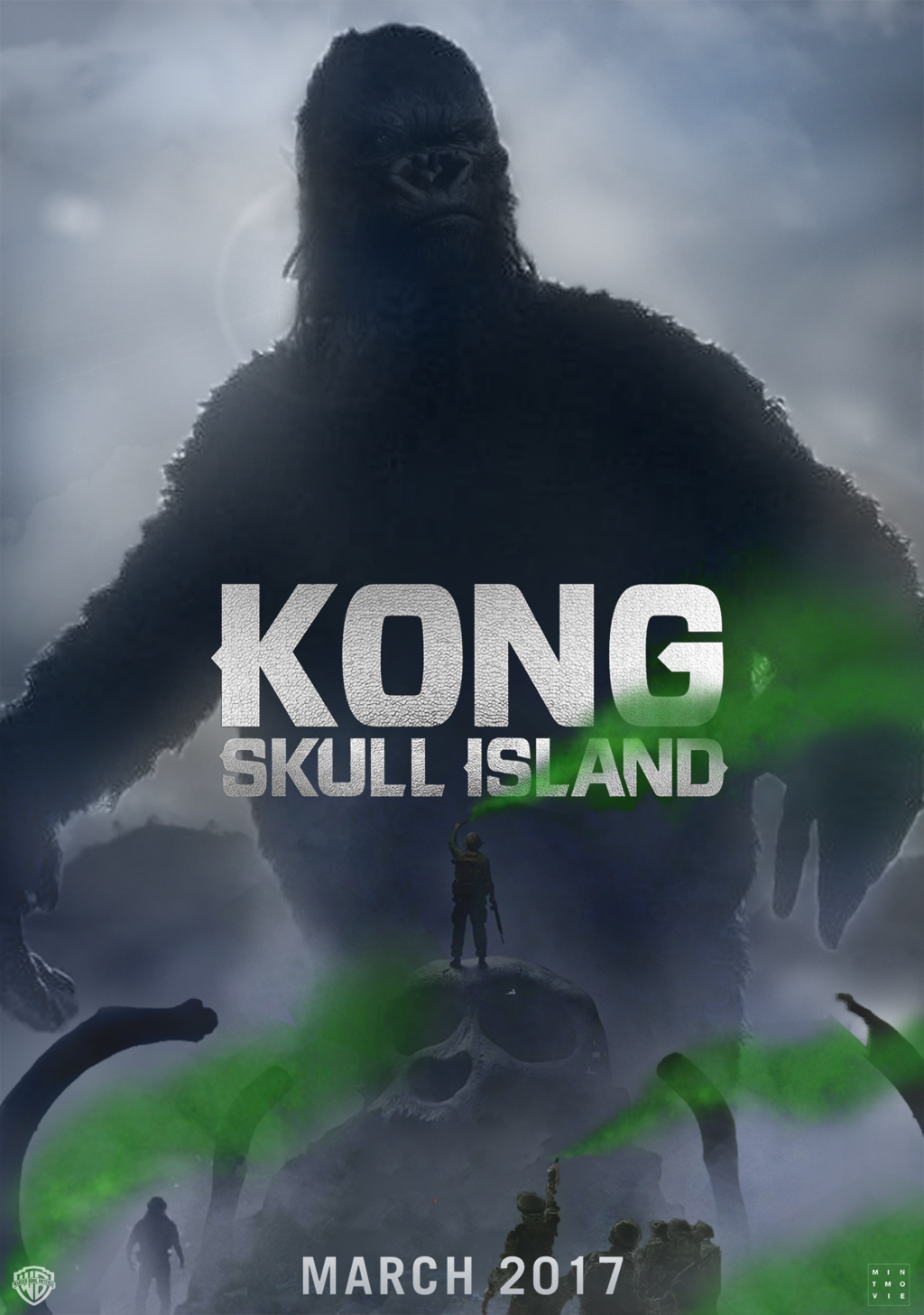 free download kong skull island full movie hd