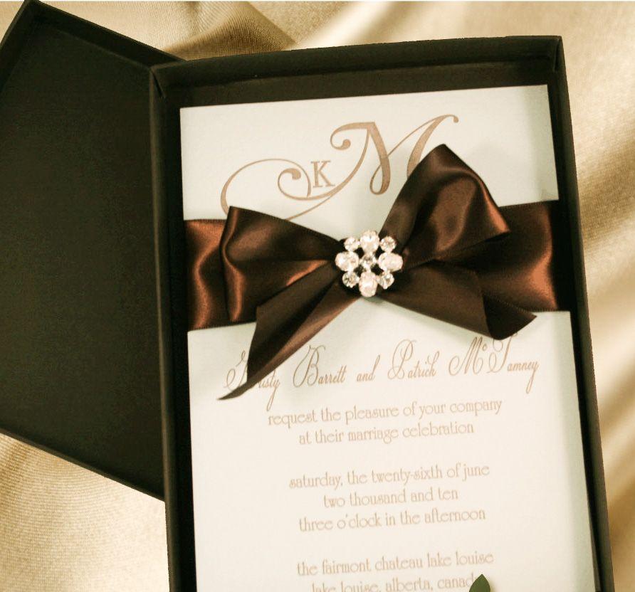 como hacer invitaciones de boda en word