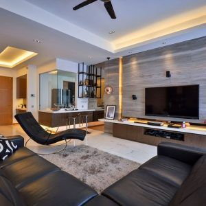 Condo Living Room Design Ideas Classy Modern Condo Living Room Design Ideas  Httpcandland Review