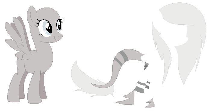 requested_mlp_base___wind_duster___by_katja_is_bored-d94o1qr.png (697×372)