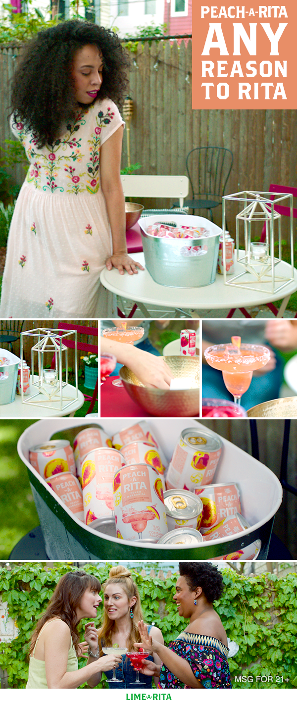 Home Remedies For Wrinkles Luau Food Summer Drinks Party Drinks