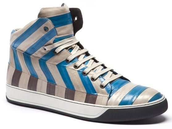 Lanvin. shoes