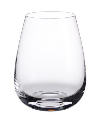 Scotch Whisky-Single Malt Highlands Whisky tumbler