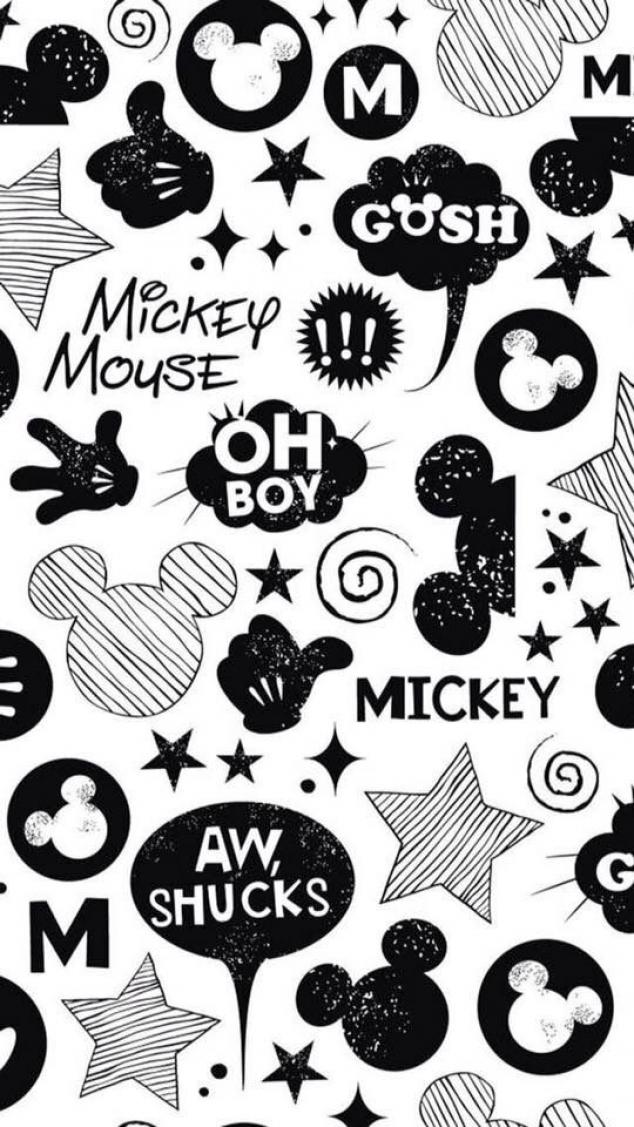 Fond d'écran Disney wallpaper wallpaper whatsapp en