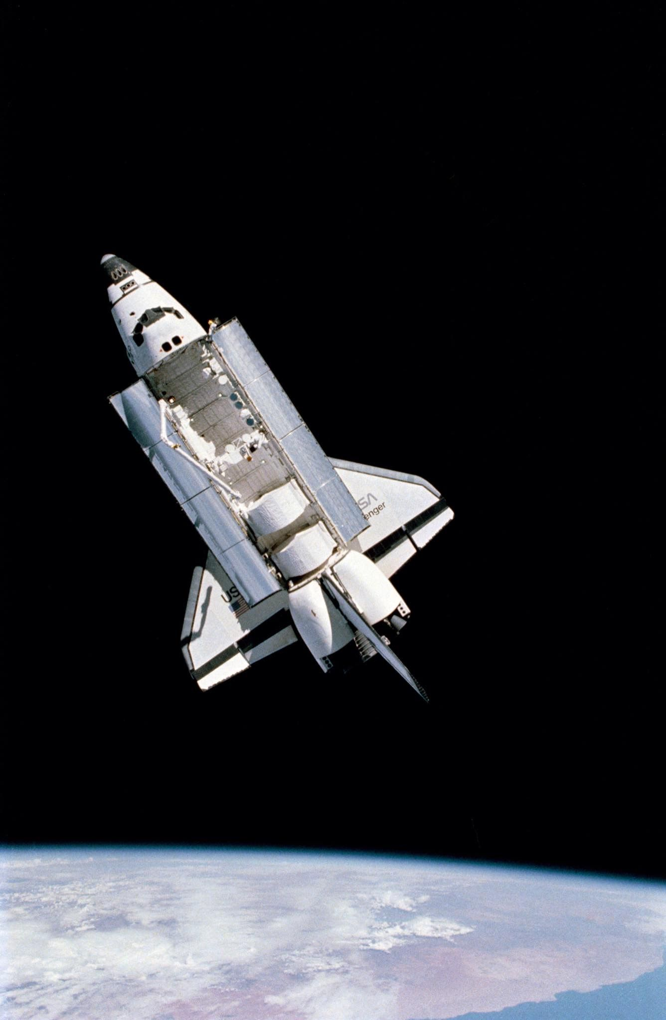 Pin by Thomas Guettler on NASA and the History of the