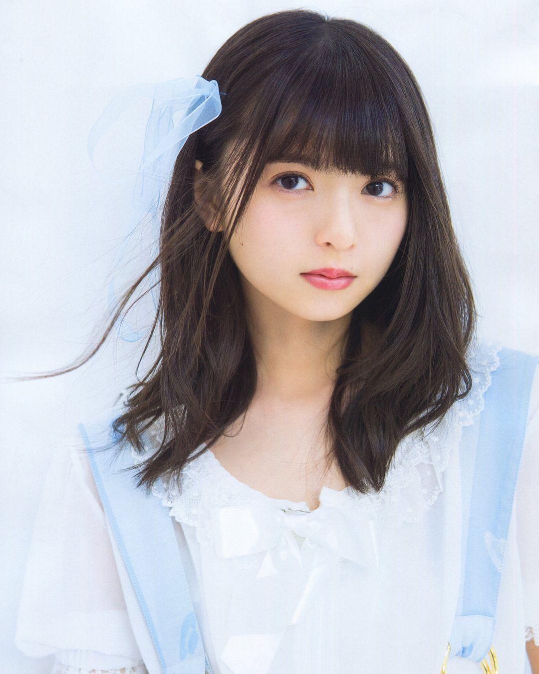 あしゅー このあしゅがどこかのお姫様に見えます 乃木坂46 乃木坂 乃木坂好きなひとと仲良くなりたい あしゅ あしゅりん 齋藤飛鳥 Asian Beauty Japanese Beauty Asian Cute