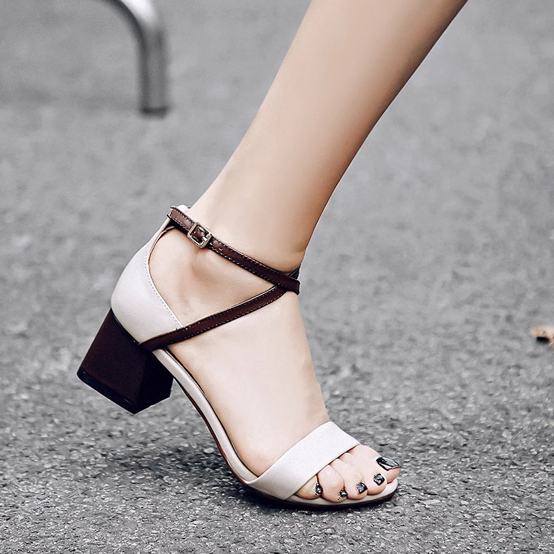 Pin On Shoes Flats Sandals