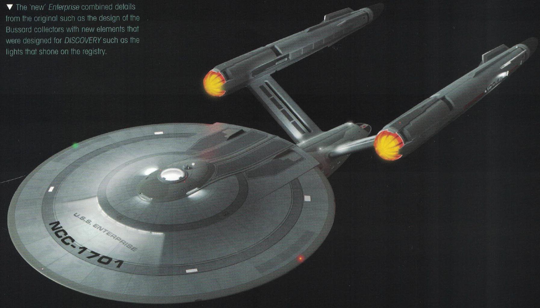 Challenger   The Trek BBS