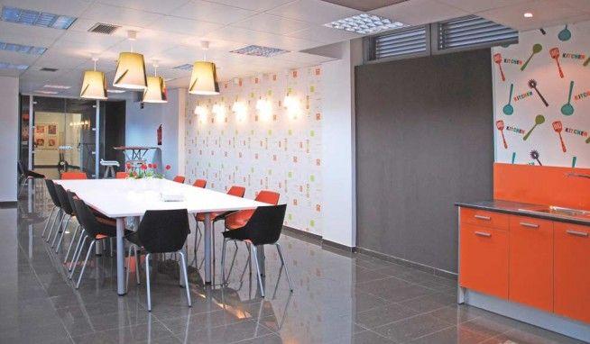 Muebles para zonas office | promart | Comedores, Muebles y Muebles ...