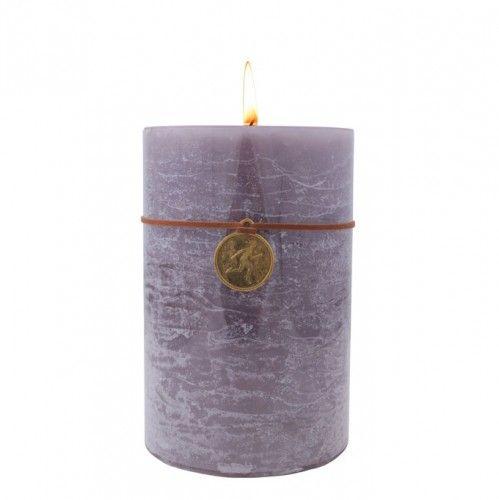 Nett Grosse Kerzen Online Kaufen Dekorative Gegenstande Pinterest