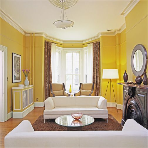 top 25 ideas about yellow living room on pinterest   furniture