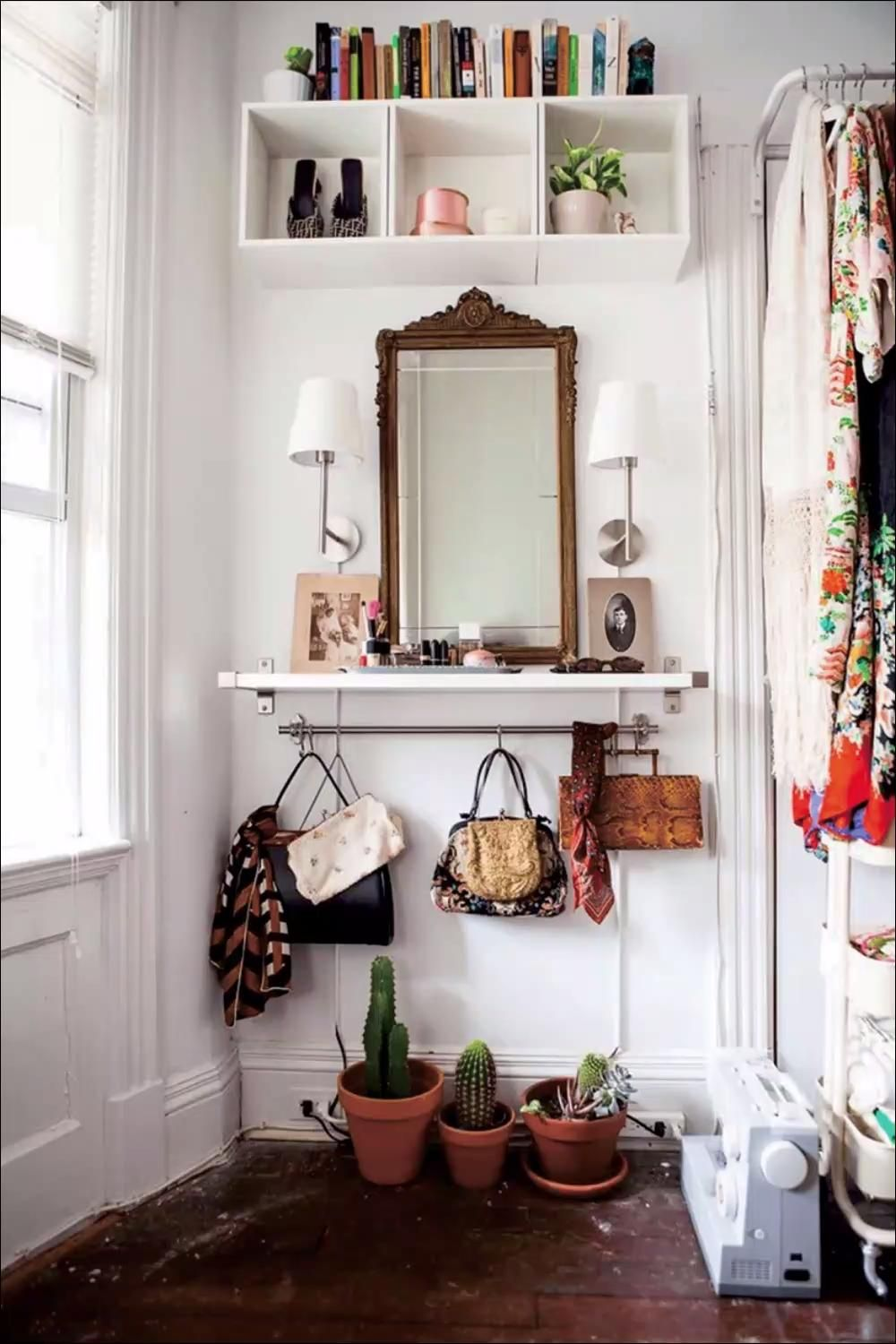 Photo of 32 Impressive DIY You Need for Your Entryway