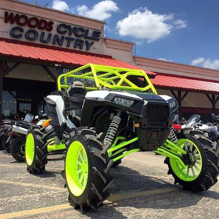 razor polaris ranger 4 wheelers offroad scrambler snowmobiles golf carts atvs motocross