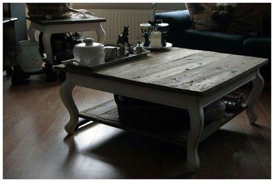 Driftwood tafel unique riviera mais foto s u het beste