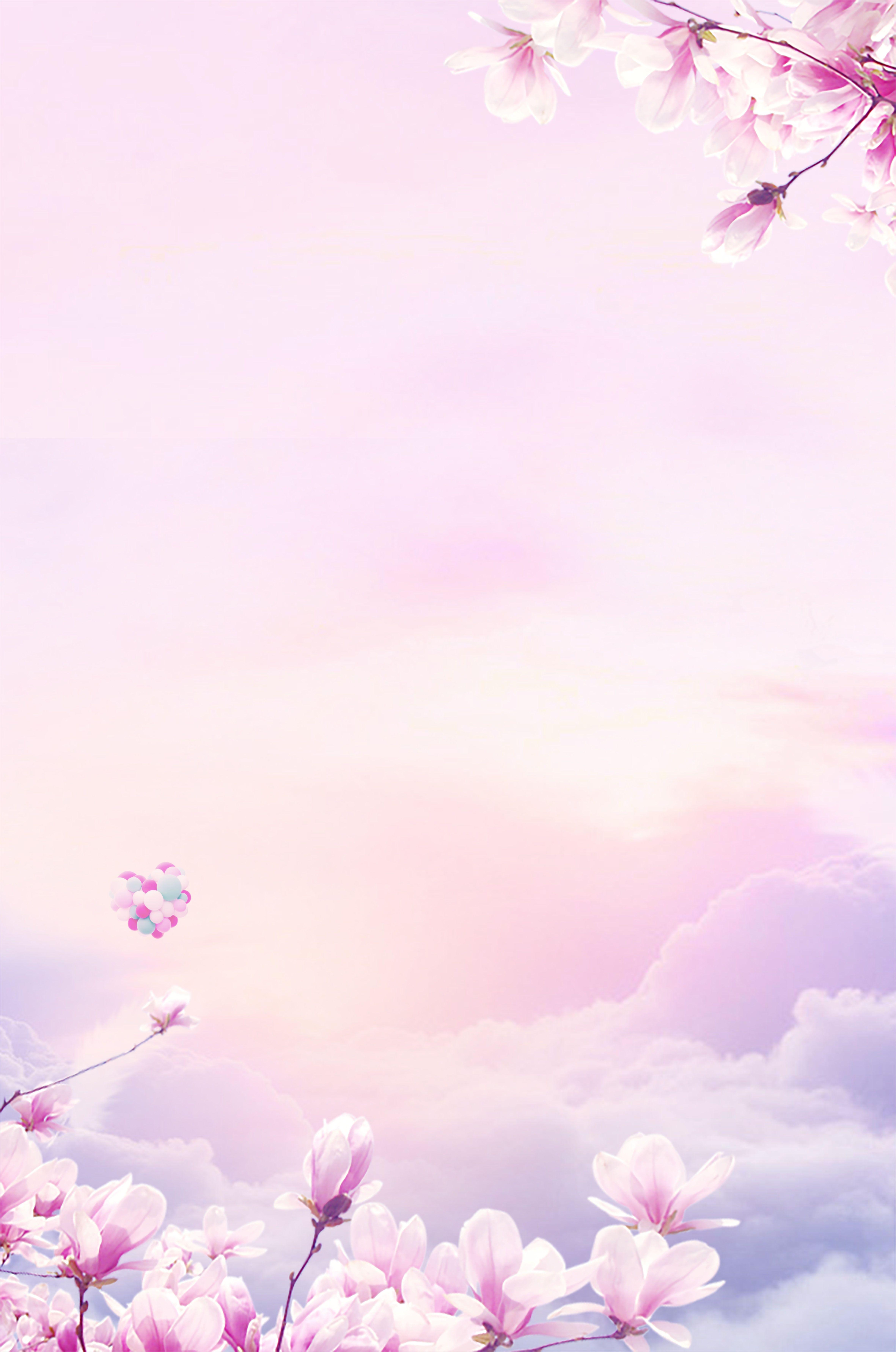 Sky Weather Clouds Cloudscape Background