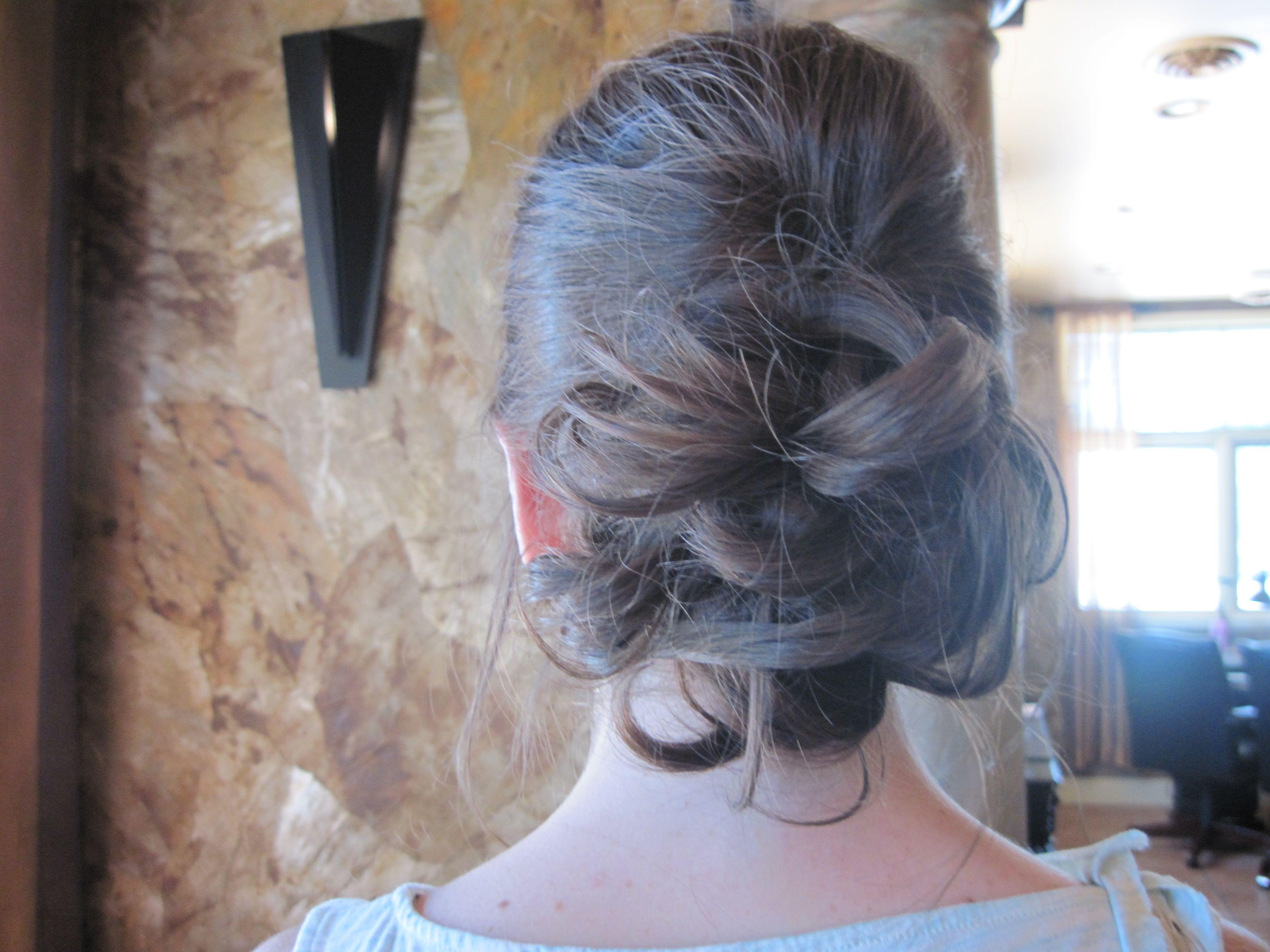 Hair Done Athena Hair Salon Windsor Co Httpspaathena