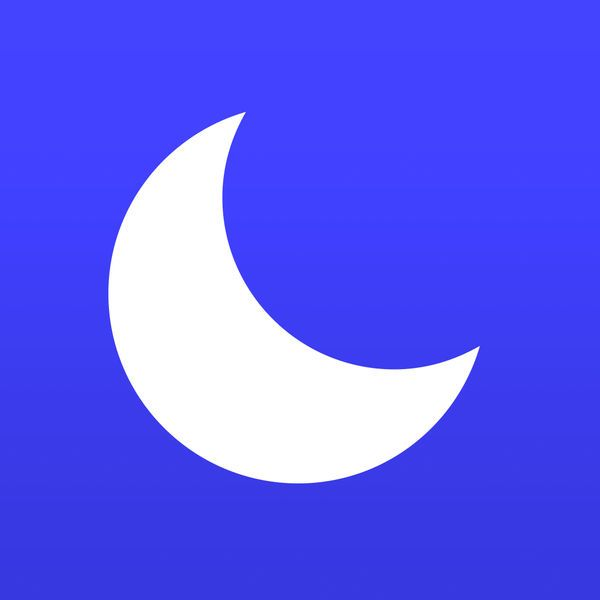 Download IPA / APK of Sleep for Free http//ipapkfree