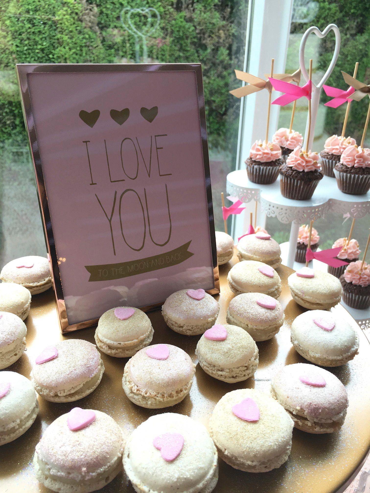 Nutella lover cake by kemagdalenas | Tartas