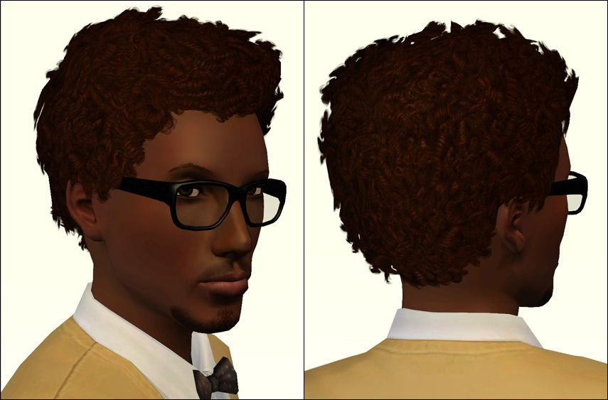 Click This Image To Show The Full Size Version Sims 3 Sims 3