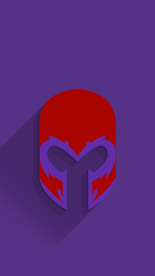 Magneto For Iphone Comic Book Wallpaper Superhero Wallpaper Marvel Wallpaper Best x men wallpapers