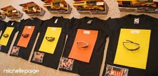 nerf birthday party - Google Search