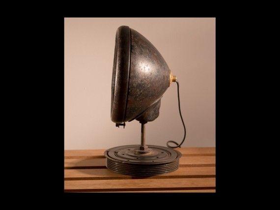 Lampe Phare Voiture Phares Pinterest Phare Voiture Phare Et