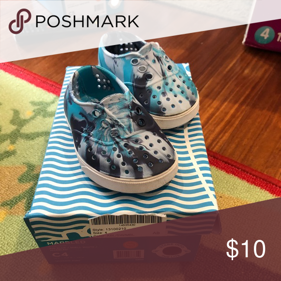 Native shoes, Toddler boys, Toddler