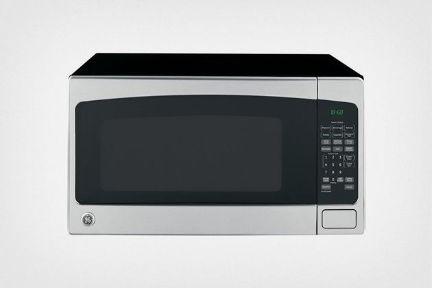 The Best Microwave With Images Countertop Microwave