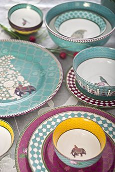 good earth crockery good earth clothes online